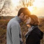 couple-in-love-field-awaken