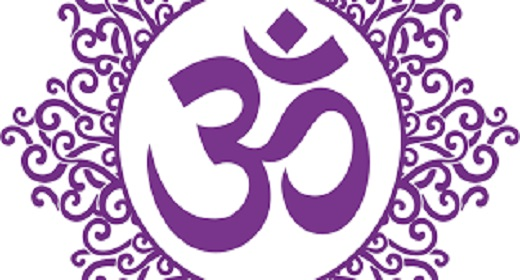 Om Symbol Facts You Need To Know Awaken
