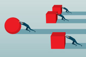 accelerating-innovation-with-leadership-awaken