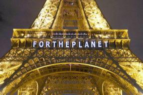paris-climate-agreement-awaken