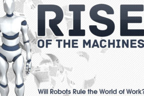 rise-of-the-machines
