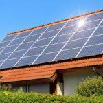 top 7reasons to go solar-awaken