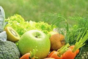 cancer-prevention_natural-foods-awaken