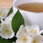 green-tea-med-awaken