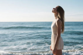 want-to-start-meditating-awaken
