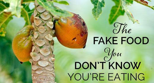 fake-food-papaya-awaken