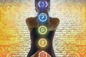 Chakra-Experiences-In-the-Awakening-Proces-awaken