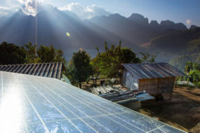 Cheapest-Ever-Solar-Energy-Awaken