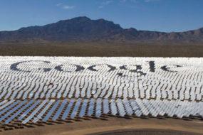 Google-Renewable-awaken