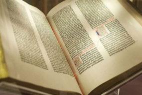 Gutenberg_Bible-Awaken