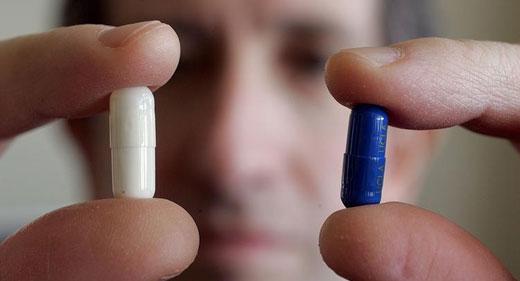 Honest-placebos-awaken