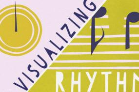 Rhythm-awaken