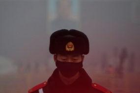 Toxic-Smog-Choking-Beijing-awaken