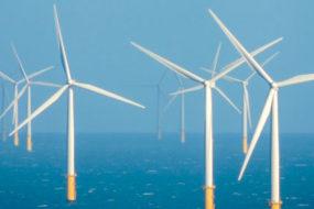 Wind-Farm-awaken