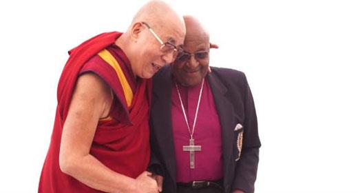 dalai-lama-and-archbishop-desmond-tutu-awaken