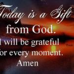 from-god-will-be-grateful-awaken