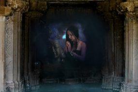 Kalista – 'Kee-Ele Water Temple'