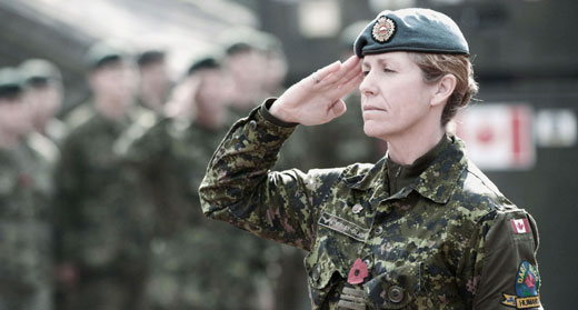 women-in-canadian-military-awaken