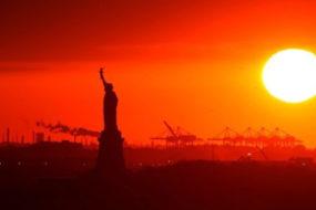 2016-hottest-year-ever-awaken