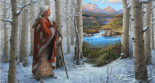 Shamanism-in-the-Modern-World-Awaken