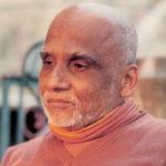 Swami_Krishnananda-awaken