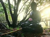 Unending-Abundance-awaken
