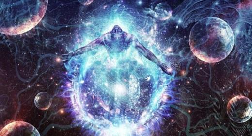 Kundalini Awakening | Awaken