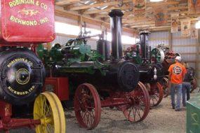 100-Years-of-Steam-awaken