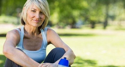 Exercising For Most People Is Not A Fun Activity It Especially More Difficult When You Are At Middle Age