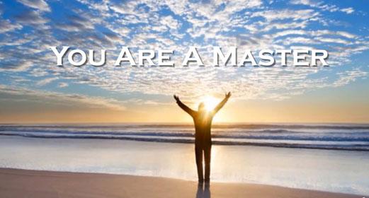 You-Are-A-Master-Awaken
