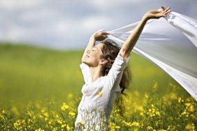 3-Keys-to-Living-the-Life-awaken
