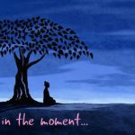 buddha-in-the-moment-awaken