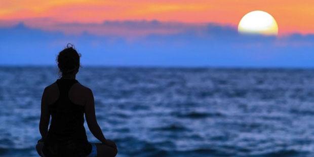 history-of-mindfulness-awaken