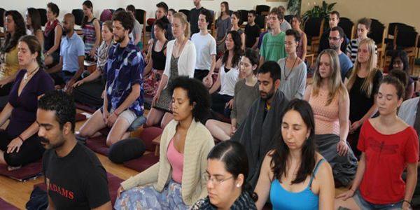 insight-meditation-society-awaken