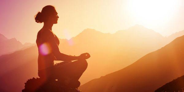 mindfulness-hinduism-awaken