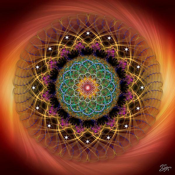 sacred-geometry-619-endre-balogh-awaken
