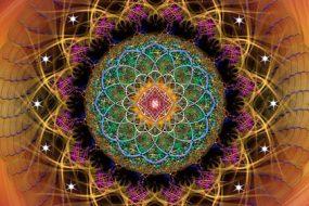 sacred-geometry-endre-balogh-awaken