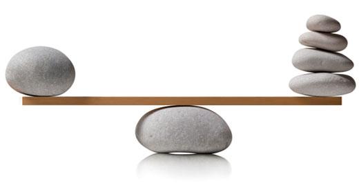 stone-balance-awaken