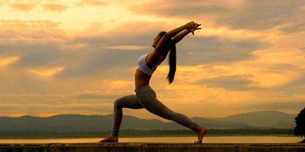 yoga-mindfulness-awaken