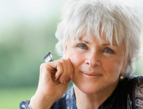 Awaken Interviews Byron Katie – Everything Separate Vanishes In The Light Of Awareness