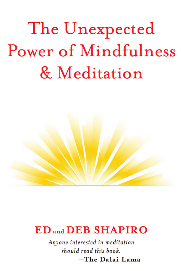 Ed-and-Deb-Mindfulness-awaken
