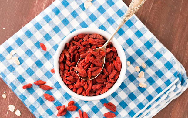 _Goji-Berries-awaken