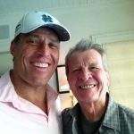 David Welch & Tony Robbins-Awaken
