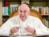 Pope-Francis-Awaken