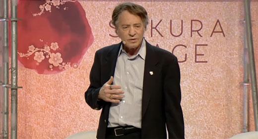 Ray-Kurzweil-awaken