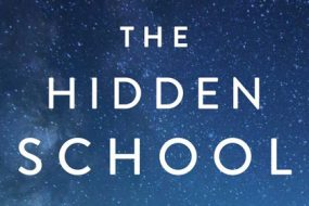 The-Hidden-School-Awaken