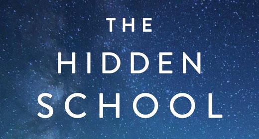 The-Hidden-School-Awaken