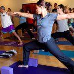 Yoga-for-biginners-awaken
