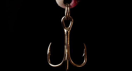 hook-shenpa-pema-chodron-awaken