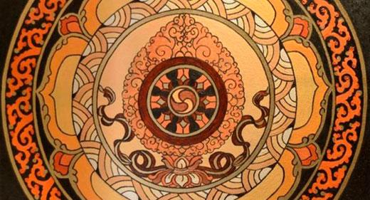 mandalas-la-rueda-del-dharma-awaken